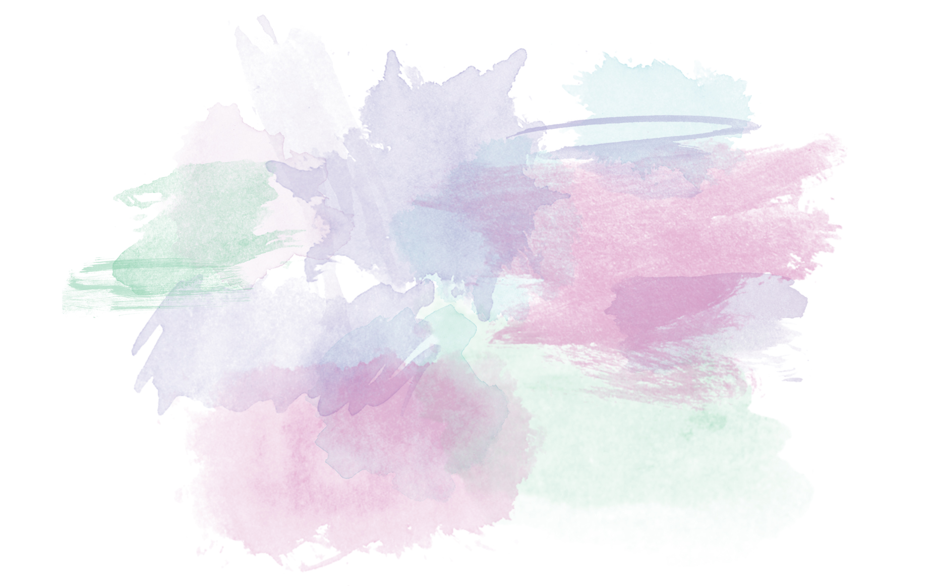watercolors watercolor wallpaper and wallpaper